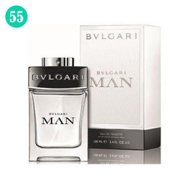 BVLGARI MAN – Bvlgari Uomo