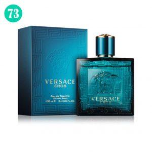 EROS – Versace uomo