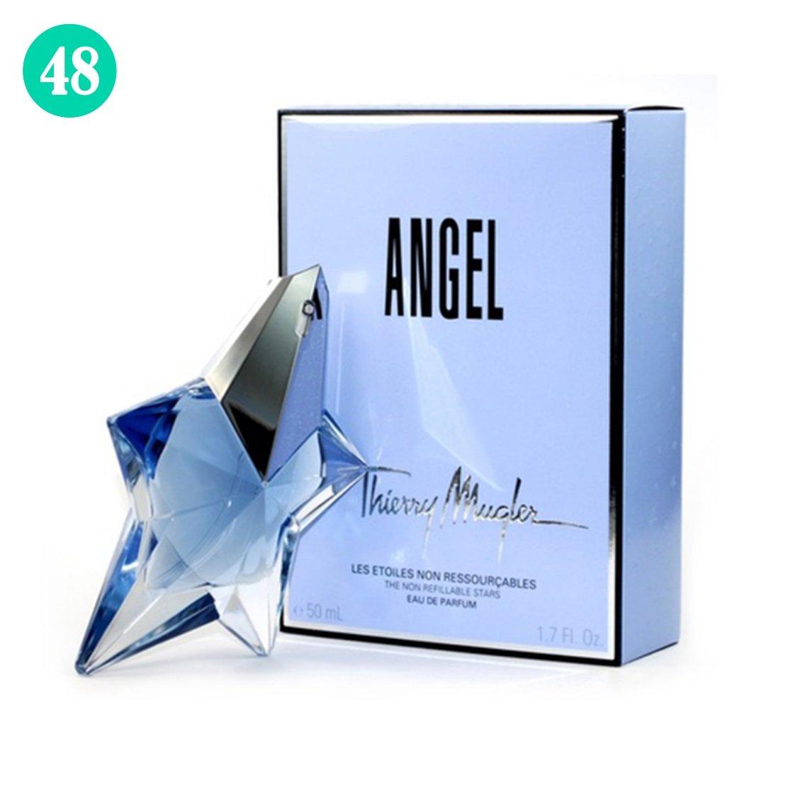 ANGEL - Mugler donna