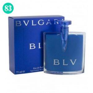 BLV BULGARI – Bvlgari donna