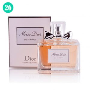 MISS DIOR (new) - Christian Dior donna