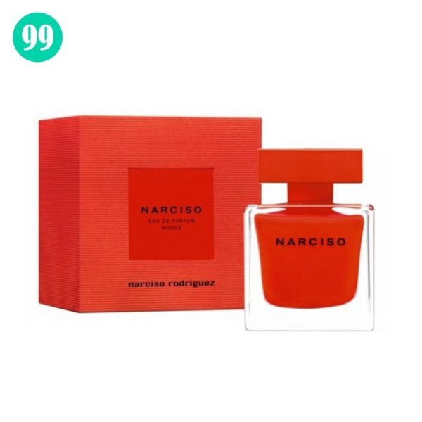 NARCISO ROUGE – Narciso Rodriguez donna