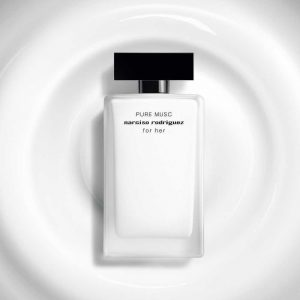 Kayali by Huda Beauty, nuovo profumo femminile | I migliori