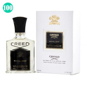 ROYAL OUD – Creed unisex