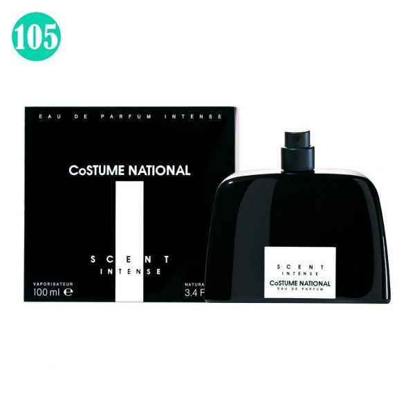 SCENT INTENSE – Costume National donna