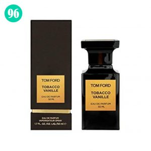 TOBACCO VANILLE – Tom Ford unisex