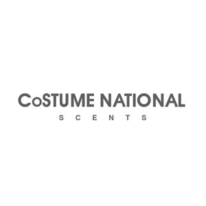 LOGO COSTUME NATIONAL