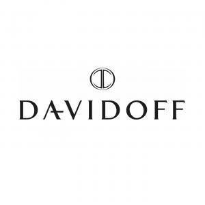 LOGO DAVIDOFF