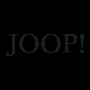 logo JOOP!