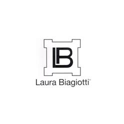 logo LAURA BIAGIOTTI