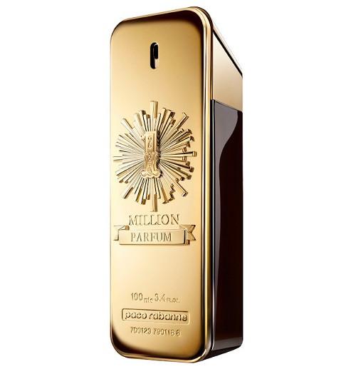 1 Million Parfum di Paco Rabanne da uomo