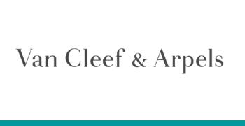 Van Cleef & Arpels.