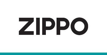 Zippo.