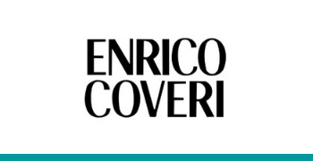 Coveri Enrico.