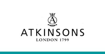 Atkinsons.