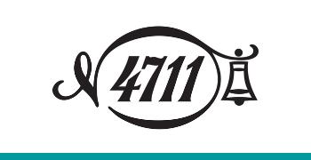 4711.