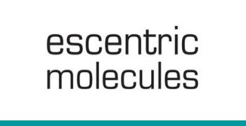 Escentric Molecules.