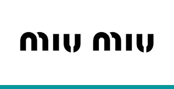 Miu Miu.