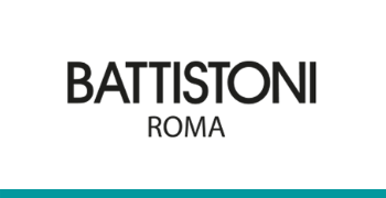 Marte Battistoni.