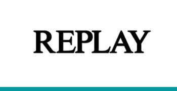 Replay.