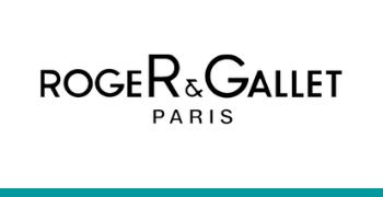 Roger & Gallet.