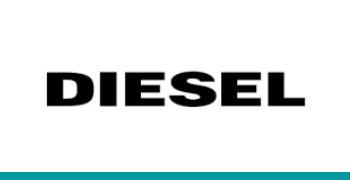 Diesel.
