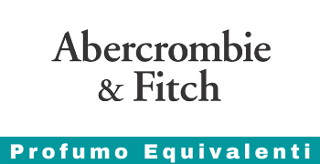 Abercrombie & Fitch.