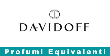 Davidoff.