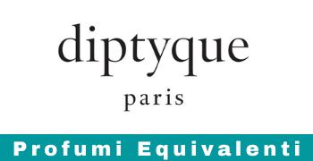 Diptyque.