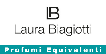 Laura Biagiotti.