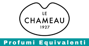 Le Chameau.