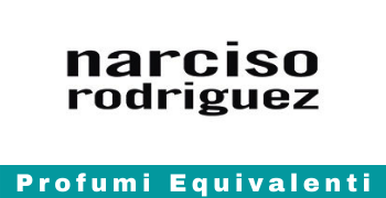 Narciso Rodriguez.