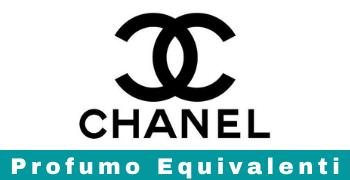 Chanel.