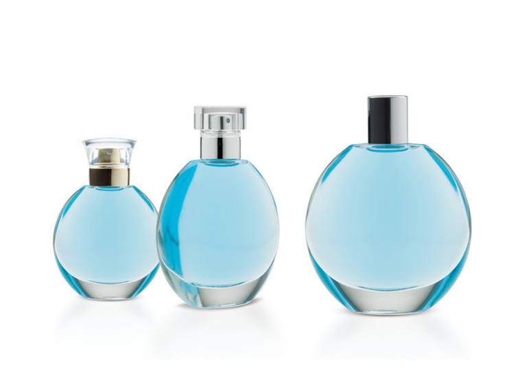 bottiglie (3)