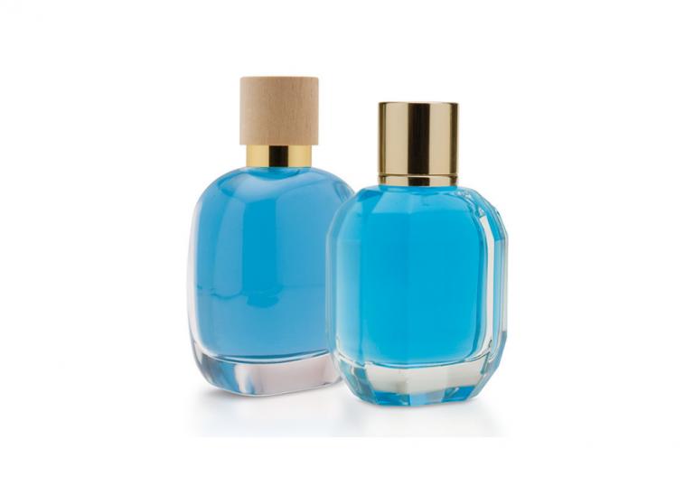 bottiglie (5)