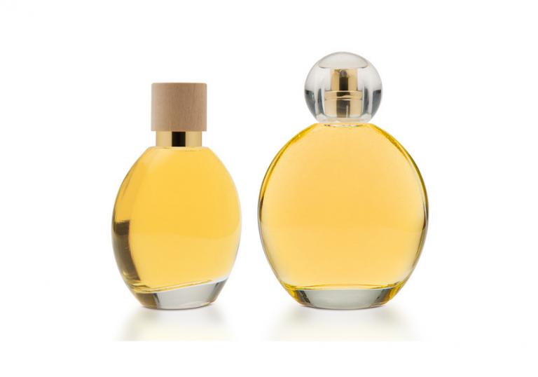 bottiglie (6)