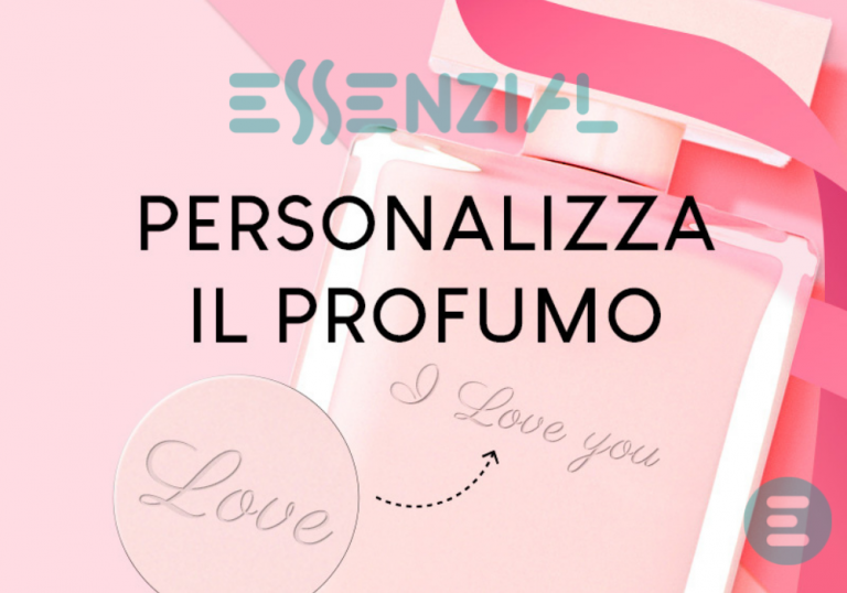 logo personalizzato (1)