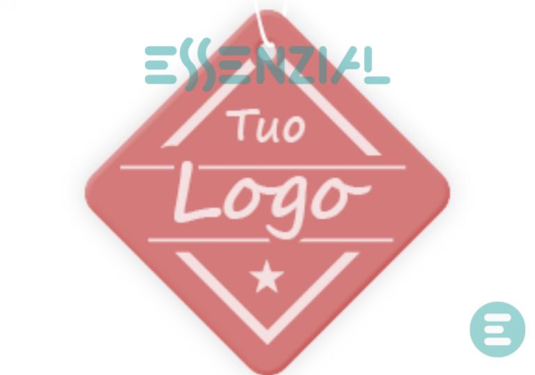 logo personalizzato (2)