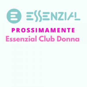Club donna