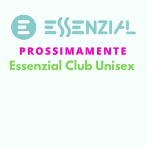Club Unisex