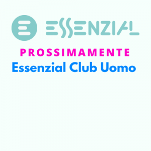 Club Uomo