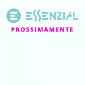 ESSENZIAL CLUB
